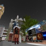 second-life-avatar-london-wisdom-wheretoparty